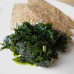 Come cucinare l'aglio orsino, o aglio selvatico