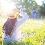 Come superare la stanchezza primaverile, fisica e mentale