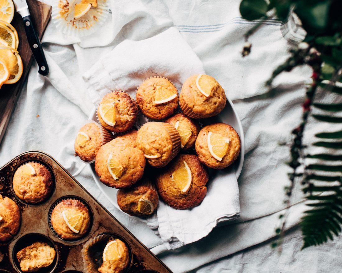 Dieta senza glutine: è sempre salutare?