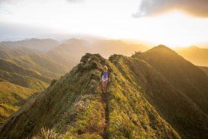 Lifestyle: seguire uno stile di vita sano ci preserva dalla malattia?