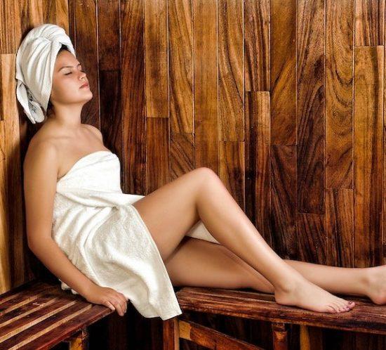 La febbre e il calore come protezione dalle infezioni