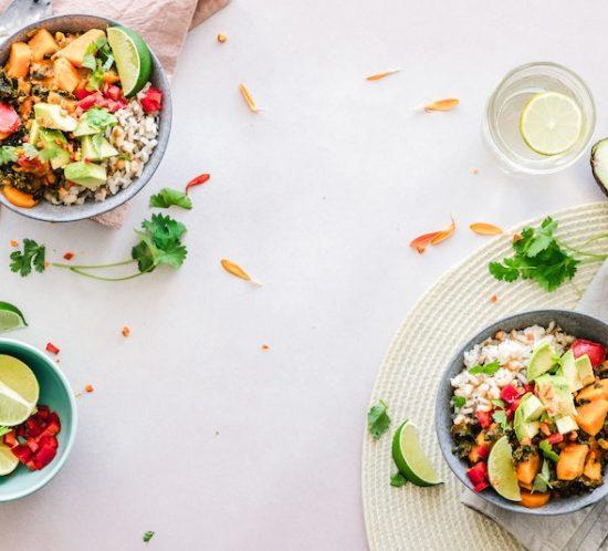 Come scegliere il cibo più adatto a noi?