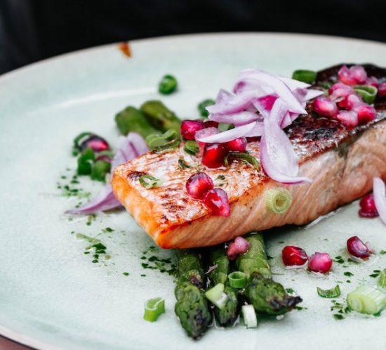 Il salmone: buono, nutriente ma non tutto uguale